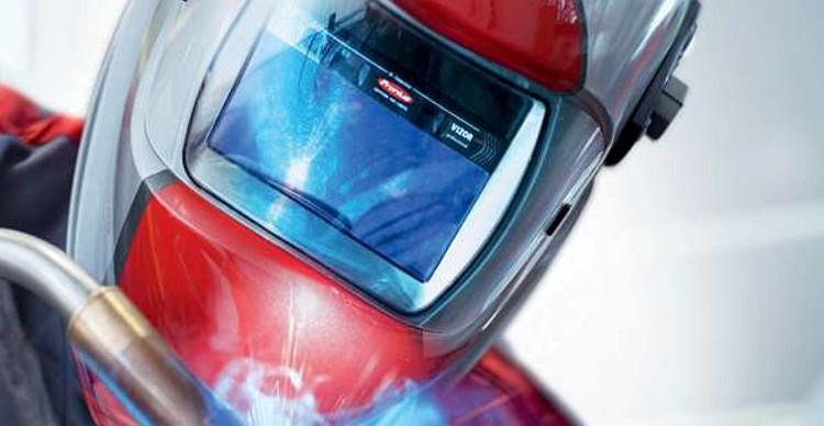 VIZOR-PLUS-–-automatická-svářečská-kukla