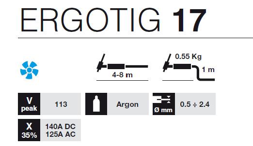 ergotig17